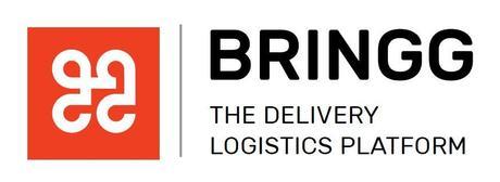 Mercadona y Bringg colaboran para reforzar la eficiencia en sus pedidos online