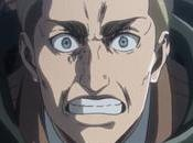 Reseña/ Shingeki Kyojin Season Part Episodios