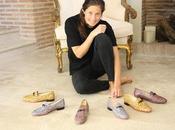 Momoc, Calzado mujer hecho España