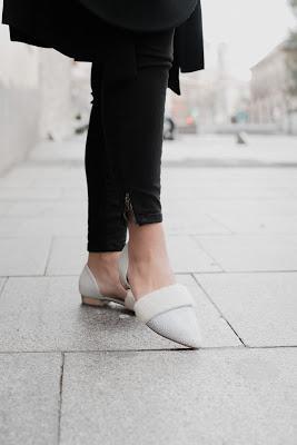 Momoc, Calzado de mujer hecho en España