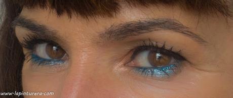 look 01 ojos c
