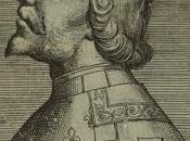 Monarquía república, cómo convertirnos súbditos