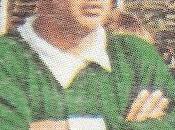 Jose Bernabe Leonardi