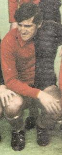 Juan Carlos Lo Bello