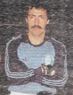 Miguel Angel Leyes