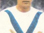 Domingo Hector Lejona