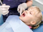 Preguntas frecuentes dentista sobre dientes bebés