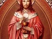 Comentario apologético sobre Sacrificio Misa, purgatorio sacerdocio ministerial.