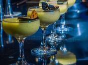 Descubre mejores cócteles Ciudad México