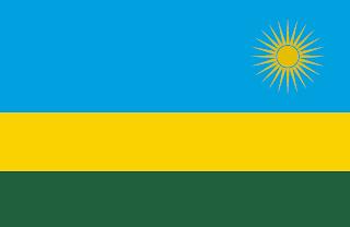 359. El genocidio de Ruanda