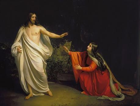 jesucristo-11