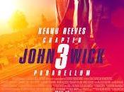 John Wick Parabelum Vídeo Review. mejor capítulo trilogía