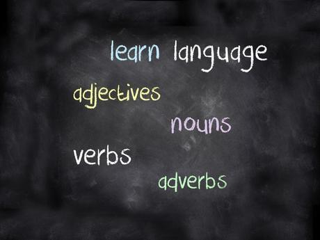 Las mejores aplicaciones Android para aprender idiomas.