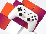 Google presenta Stadia, videojuegos consolas solo clic