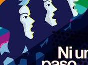 cintas italianas directoras Golino Ferreri Fire
