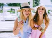 Cuidar dientes sonrisa, ¡más verano!
