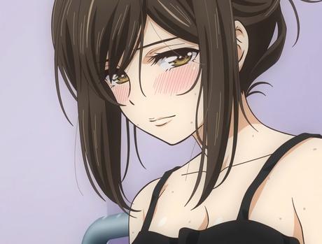 El anime ''Nande Koko ni Sensei ga?'', mostrará sus episodios sin censura
