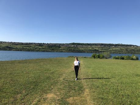 Un paseo por Fontibre