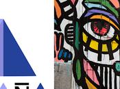 ARTE URBANO nueva edición ´Pinta Malasaña´ colorea barrio cool.