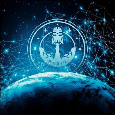Radio Skylab, episodio 72. Ablación.