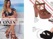 castalia trevo 2019 mejores opciones moda