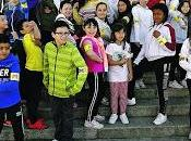 Trepalio inicia servicio mediación escolar pionero para resolver conflictos