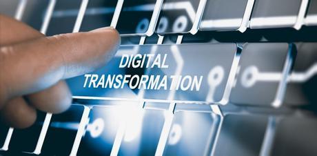 Desmitificando la transformación digital