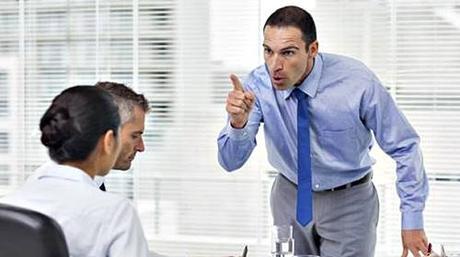 criticism-management.jpg