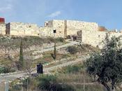 Guía arqueológica Región Murcia