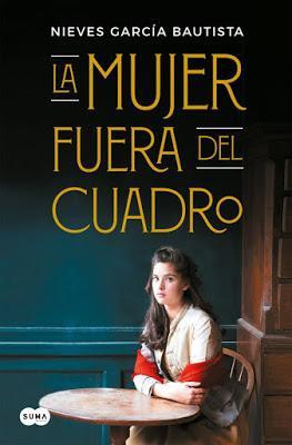 LA-MUJER-FUERA-DEL-CUADRO