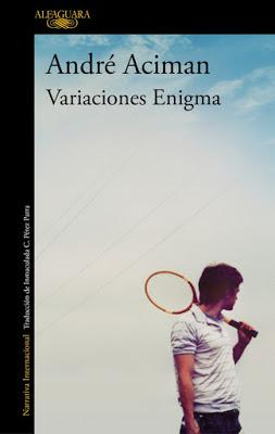 variaciones-enigma-andre-aciman