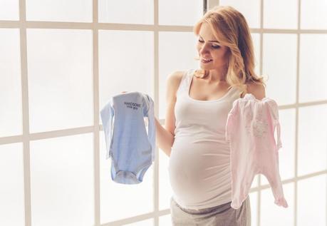 Cambios en la mujer en el embarazo: la circulación