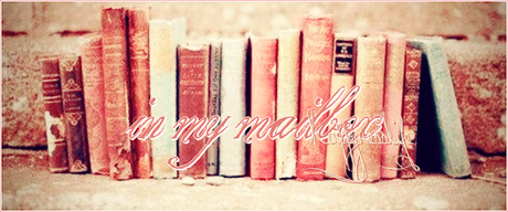 ~♥ IMM Marzo '18