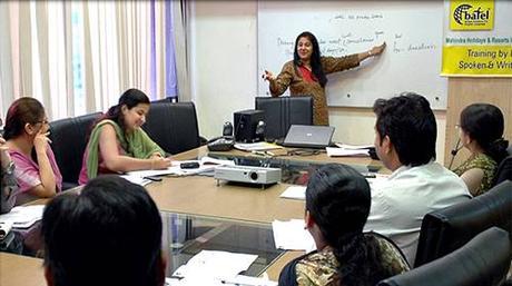 corporate-training.jpg