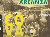 VIII Vinos Historia Covarrubias 15/16 Junio 2019