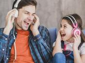 Canciones cristianas para dedicar padre