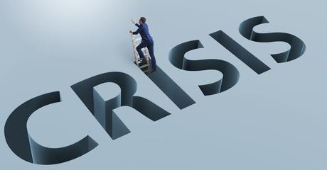 adaptarse-tras-una-crisis-empresa-o-pyme