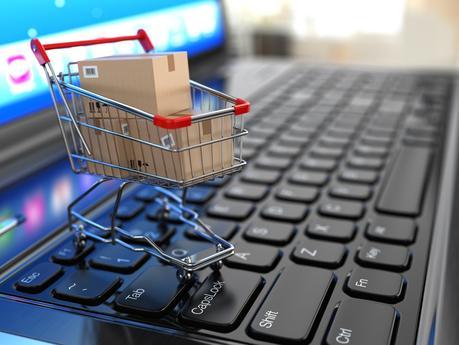 Resultado de imagen de ventas online
