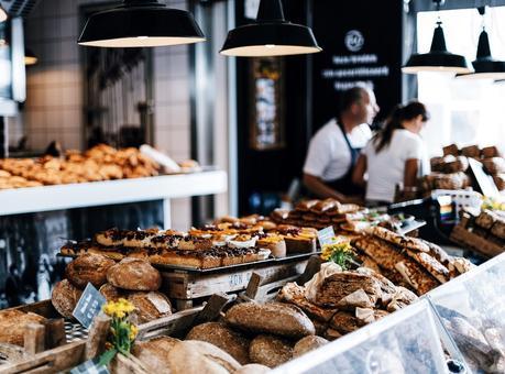 Convierte tu afición por la pastelería en una profesión