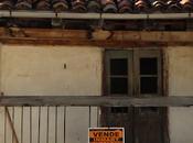 ¿Cómo revitalizar regenerar centro histórico municipio (burgalés)?