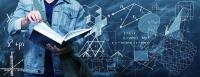 Los Modelos Matemáticos nos ayudan a proteger el Medio Ambiente