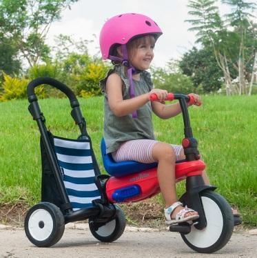 detalles triciclo seguridad