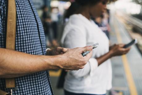 Worldline Iberia presenta las nuevas tendencias conversacionales en mensajería móvil en PureMobile 2019