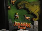 cuadros Diorama Video Juegos marcaron infancia