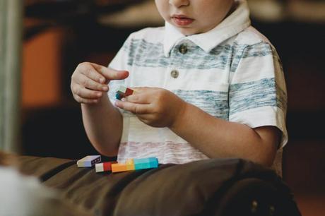 El modelo Denver de atención temprana como tratamiento para los trastornos del espectro autista (TEA)
