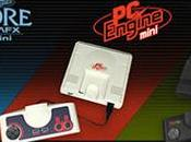 2019] revolución mini! Konami presenta PC-Engine (más) pequeña momento