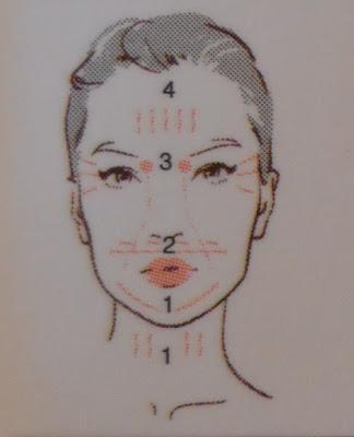 """""""Vitamin InFusion"""" – la nueva línea de cremas faciales de BELLA AURORA"""