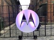 Motorola Vision llega Argentina, luciendo megapíxeles