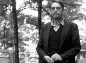 función crítica salvar obra artista creó, Simon Leys