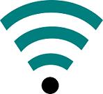 Como mejorar nuestra seguridad al conectarnos a redes Wifi